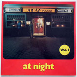 Various - At Night