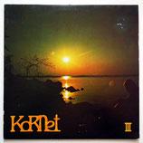 Kornet - III