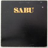 Paul Sabu - Sabu