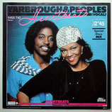 Yarbrough & Peoples - Heartbeat