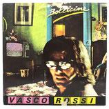 Vasco Rossi - Bollicine