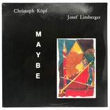 Köpf & Limberger - Maybe