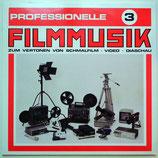 Various - Filmmusik 3