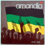 Amandla - ANC