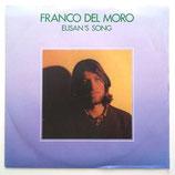 Franco Del Moro - Elisan's Song