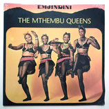 The Mthembu Queens -  Emjindini