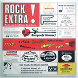Various - Rock Extra!