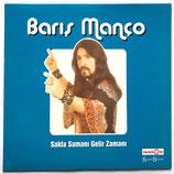 Baris Manco - Sakla Samanı Gelir Zamanı