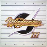 Windjammer - III