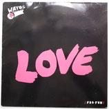 Wayos - Love