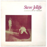 Steve Joliffe - Journeys Out Of The Body
