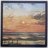 Ara Pacis - To The Westcoast