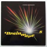 Stavros Georgiadis - Brainwaves