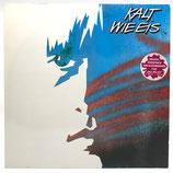 Various - Kalt Wie Eis