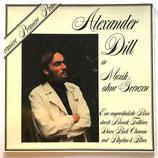 Alexander Dill - Musik Ohne Grenzen