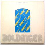 Klaus Doldinger - Doldinger