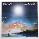 Jo Cang - Navigator