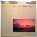 Lenny Mac Dowell - The Farthest Shore