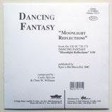 Dancing Fantasy - Dancing On A Summernight