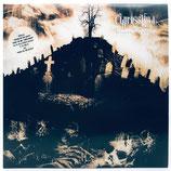 Cypress Hill- Black Sunday