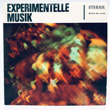 Experimentelle Musik