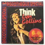 Lyn Collins - Think