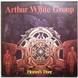 Arthur White Group - Heaven's Door