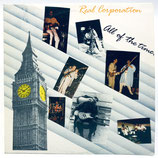 Real Corporation - All Of The Time