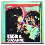 Hubbabubbaklub - Eddie & Suzanne