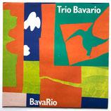 Trio Bavario - BavaRio