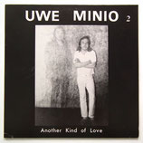 Uwe Minio - Another Kind Of Love