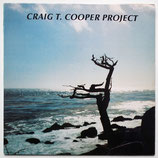 Craig T Cooper Project - Same
