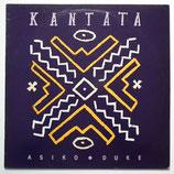 Kantata - Asiko / Duke