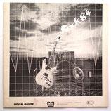 Various - Rock 84
