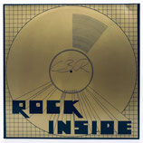 Various - Rock Inside