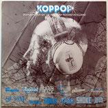 Various - Koppop