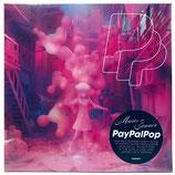 Maurice Summen - Paypalpop
