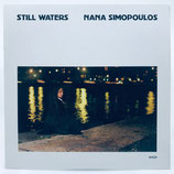 Nana Simopoulos - Still Waters
