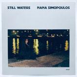 Nana Simopoulos - Still Waters