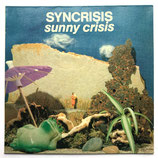 Syncrisis - Sunny Crisis