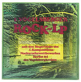 Various - 1. Vogelsberger Rock LP