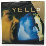 Yello - Bostich / Base For Alec