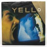 Yello - Bostich / Base For Alec