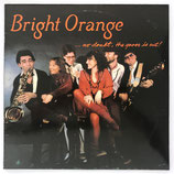 Bright Orange - No Doubt