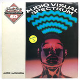 James Harrington - Audio Visual Spectrum