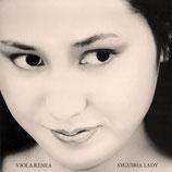 Viola Renea - Syguiria Lady