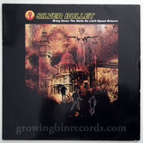 Silver Bullet - Bring Down The Walls