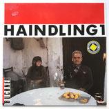 Buchner - Haindling 1