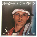 Serge Clemens - Mirrors