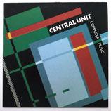 Central Unit - Computer Music